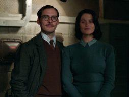 Their Finest Movie Trailer 2017 – Gemma Arterton – Sam Claflin