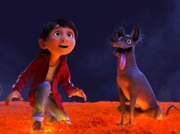 Coco Movie Trailer 2017 – Disney Pixar
