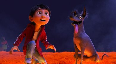 Coco Movie Trailer 2017 – Disney Pixar