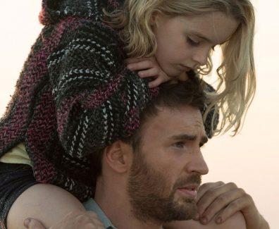 Gifted Movie Trailer 2017 – Chris Evans – Mckenna Grace