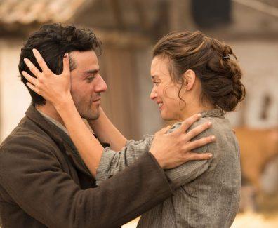 The Promise Movie Trailer 2017 – Oscar Isaac – Charlotte Le Bon