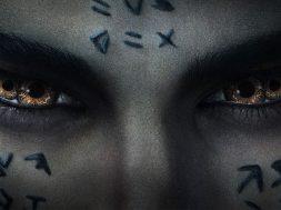 The Mummy Movie Trailer 2 2017