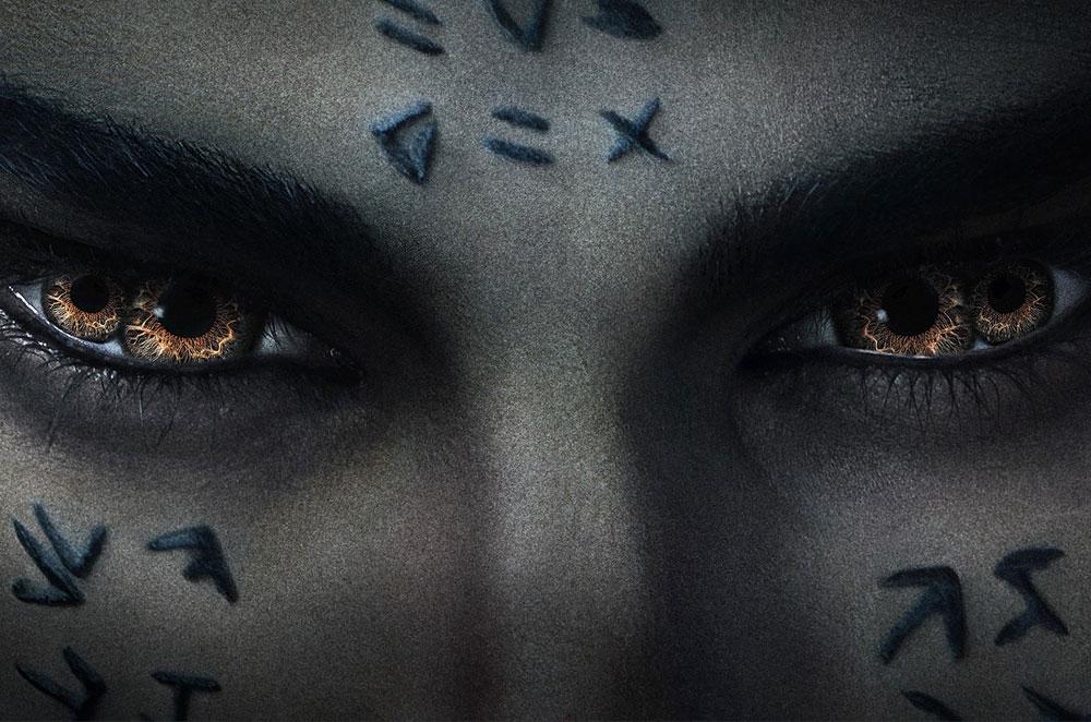 the mummy 2017 movie trailer 2 trailer list