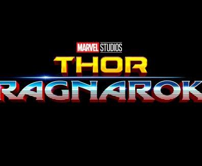 Thor Ragnarok Movie Teaser Trailer 2017