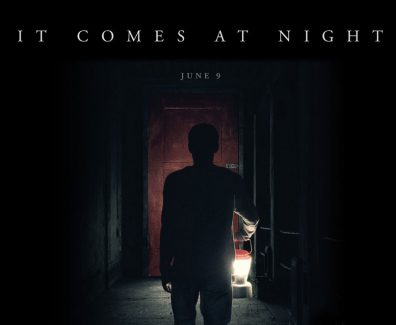 It Comes At Night Movie Trailer 2 2017