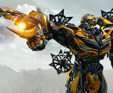 Transformers 5 The Last Knight Movie Trailer 3 2017