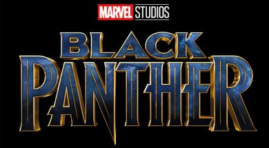 Black Panther Movie Teaser Trailer 2018