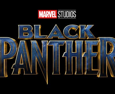 Black Panther Movie Teaser Trailer 2018