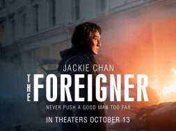 the foreigner movie trailer 2017