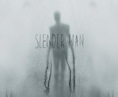 Slender Man Movie Trailer 2018