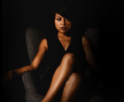 Acrimony Movie Trailer 2018