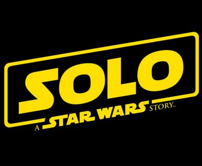Solo A Star Wars Story Movie Trailer 2018