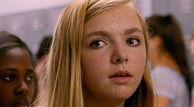 Eighth Grade Movie Trailer 2018
