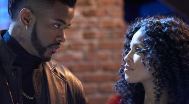 Superfly Movie Trailer 2018