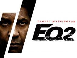 The Equalizer 2 Movie Trailer 2018