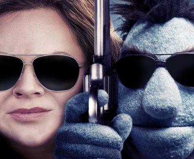 The Happytime Murders Movie Trailer 2018