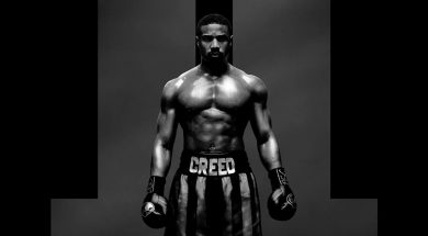 Creed 2 Movie Trailer 2018