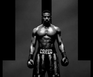 Creed 2 Movie Trailer 2018