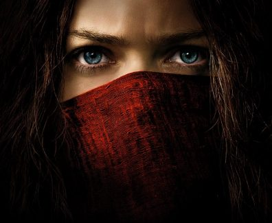 Mortal Engines Movie Trailer 2 2018