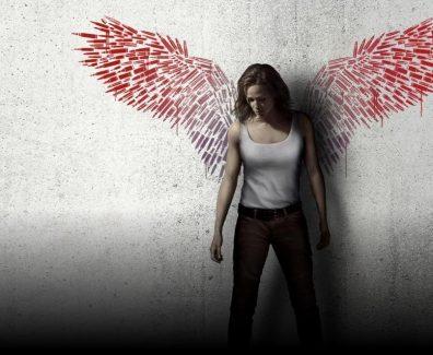 Peppermint Movie Trailer 2018 – Jennifer Garner