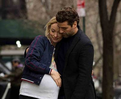 Life Itself Movie Trailer 2018
