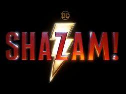 Shazam Movie Trailer 2019 – Zachary Levi