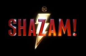Shazam Movie Trailer 2019 – Zachary Levi