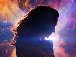 Dark Phoenix Movie Trailer 2019