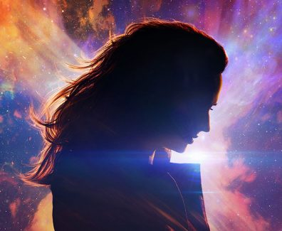 Dark Phoenix Movie Trailer 2019