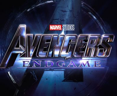 Avengers Endgame Movie Trailer 2019