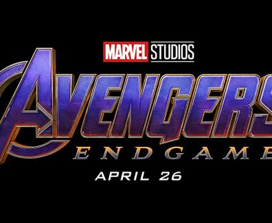 Avengers Endgame Movie Trailers 2019