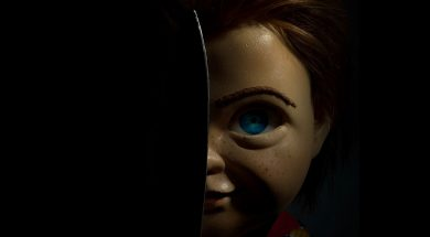 Child's Play Movie Trailer 2019