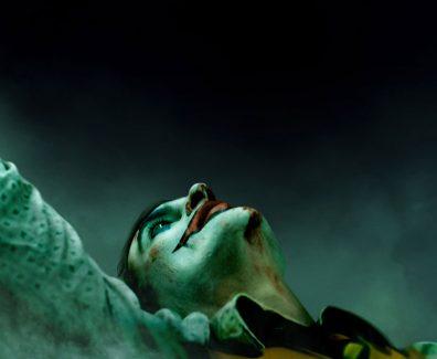 Joker Movie Trailer 2019
