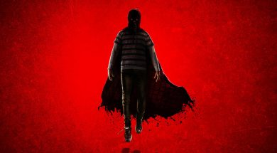 Brightburn Movie Trailer 2019