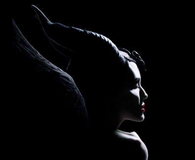 Maleficent Mistress of Evil Movie Trailer 2019