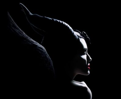 Maleficent Mistress of Evil Movie Trailer 2019