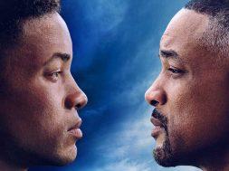 Gemini Man Movie Trailer 2019 2