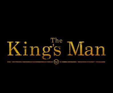 The King's Man Movie Trailer 2020