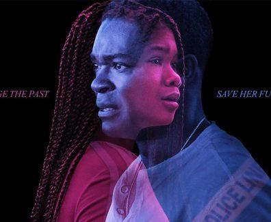 Don't Let Go Movie Trailer 2019