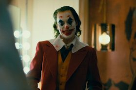 Joker Movie Trailer 2019 2