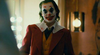Joker Movie Trailer 2019 2