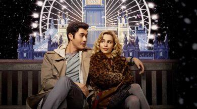 TrailerList - Latest Movie Trailers in One Playlist