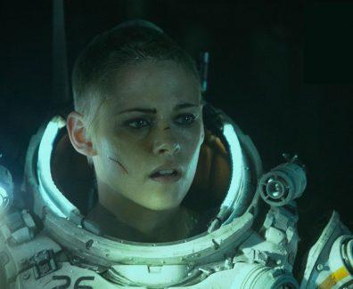 Underwater Movie Trailer 2020