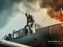 Midway Movie Trailer 2019