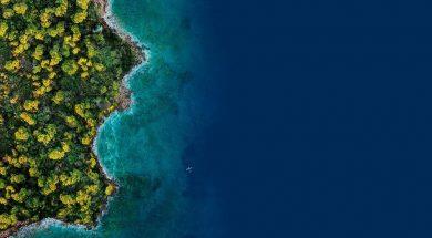 Fantasy Island Movie Trailer 2020