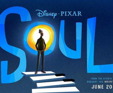 Soul Movie Trailer 2020