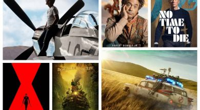 most-anticipated-movies-of-2020