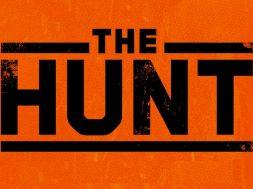 The Hunt Movie Trailer 2020 2