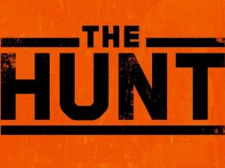 The Hunt Movie Trailer 2020 2