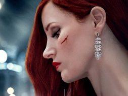 Ava Trailer 2020